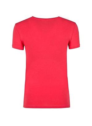Fashion Friends Tişört 1059-fashion-friends-t-shirt-kadın-t-shi – 18.04 TL